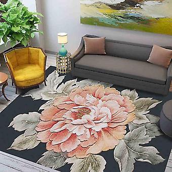 Large Size Wool Large Size Carpets