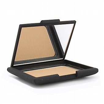 NARS Pressed Powder - # Mountain 8g/0.28oz