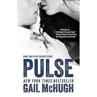 Pulse by Gail McHugh - 9781476765365 Book