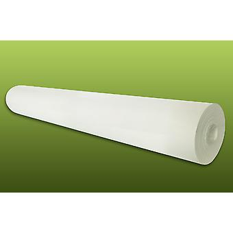 Non-woven paintable wall covering Profhome 399-150