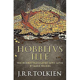 Hobbitus Ille: Latinske Hobbiten