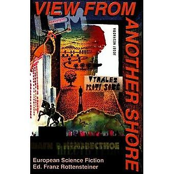 Vue depuis une autre rive européenne Science Fiction
