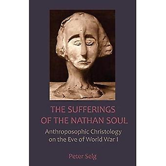 Les souffrances de l'âme de Nathan
