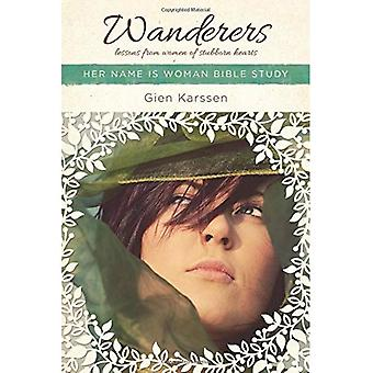 Wanderers (Her Name Is Woman)