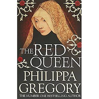 La Regina Rossa