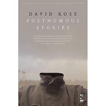 Posthumous Stories