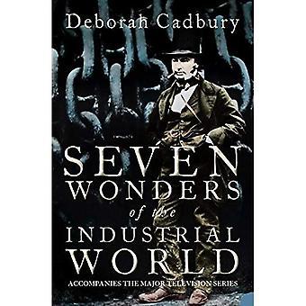 Sieben Wunder der industriellen Welt
