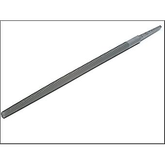 ROUND SMOOTH CUT FILE 1-230-12-3-0 300MM (12IN)