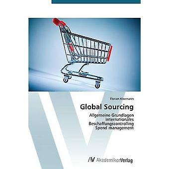 العالمي مصادر قبل فلوريان كليمان