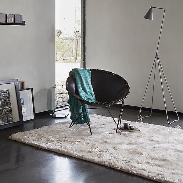 Teppiche - Esprit New Glamour In White - 3303/10