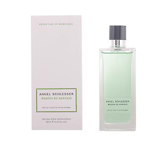 MADERA DE NARANJO POUR HOMME edt traditione