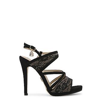 Laura Biagiotti sandales Laura Biagiotti - 635_Cloth 0000054508_0