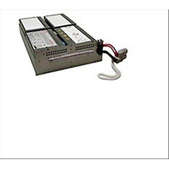 Apc rbc132 replacement vrla batteries for ups (apcrbc132)