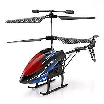 Micro IR 3,5 kanal RC helikopter