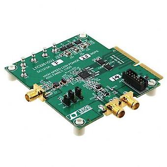 PCB design board Linear Technology DC1370A-F