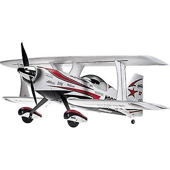 Multiplex BK Rockstar RC model aircraft Kit 1050 mm