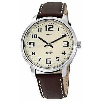 Timex Easy Reader T28201 Orologio