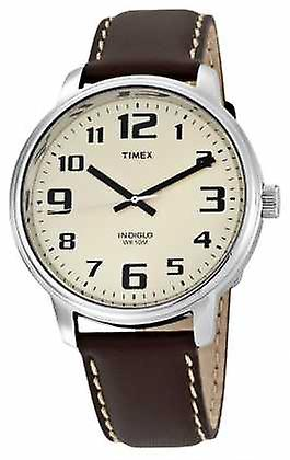 Timex Easy Reader T28201 Uhr