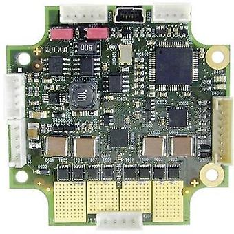 Stepper motor controller Trinamic TMCM-1160-TMCL 48 Vdc 2.8 A RS485, USB , CANopen
