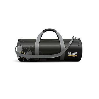bag for spinboard renault sport f1 team