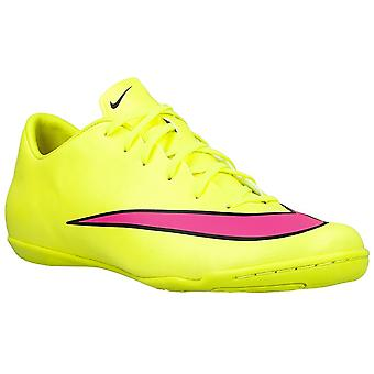 Nike Mercurial Victory V 651635760 football all year men shoes