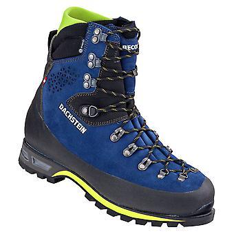 Dachstein mænds vandreture Mont Blanc GTX blå - 311787-1000-5029