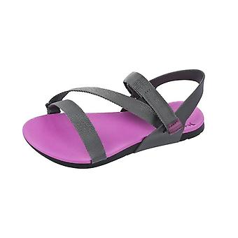 Rider RX Sandal Womens Flip Flops / Sandals - Grey