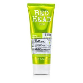 Bed Head Urban Anti+dotes Re-energize Conditioner - 200ml/6.76oz