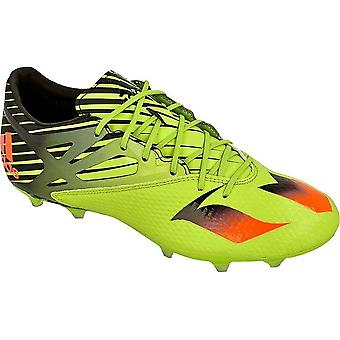 Adidas Messi 152 Fgag M S74688 voetbal zomer mannen schoenen