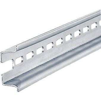 Rittal PS 4933.000 Mounting Rails 455 mm