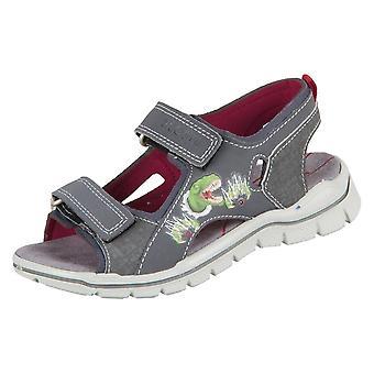 Ricosta Tambo 6226500485 universal  kids shoes