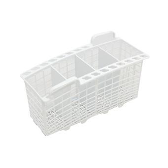 Hotpoint SDW85A Dishwasher Cutlery Basket