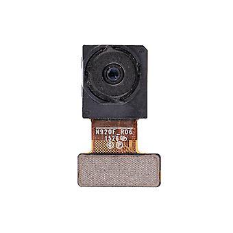 Dla Samsung Galaxy Uwaga 5 - N920F - aparat z przodu