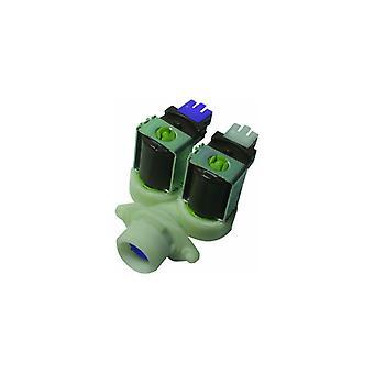 Zawór elektromagnetyczny Hotpoint części zamienne