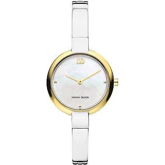 Danish design ladies watch PURE COLLECTION IV65Q1151