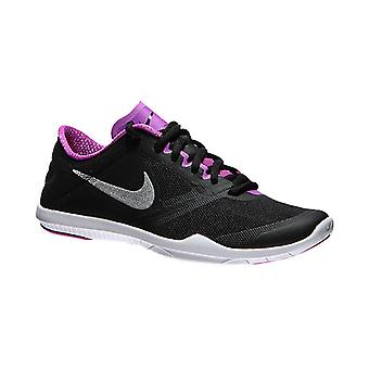 NIKE Wmns Studio trainer 2 ladies sneaker black