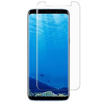 Samsung Galaxy J4 PLUS Tempered Glass Screen Protector Retail