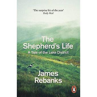 The Shepherd's Life - een verhaal van het Lake District door James Rebanks - 9