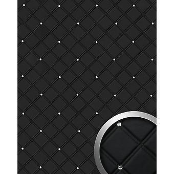 Wall panel WallFace 15034-SA
