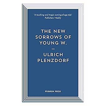 The New Sorrows of Young W.