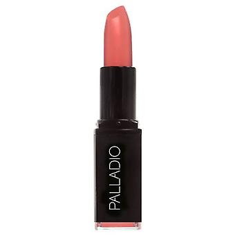 Palladio Dreamy Matte Lip Color 04 Lady Rose (Makeup , Lips , Lipsticks)