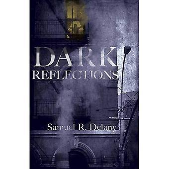 Reflexiones oscuras