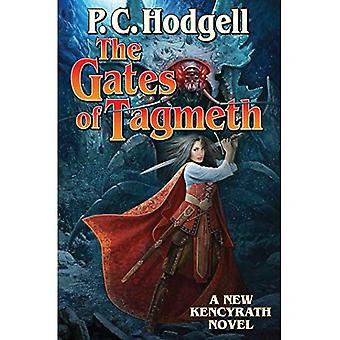 Portes de Tagmeth