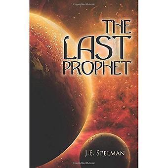 O último profeta