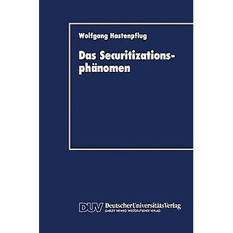 Das Securitizationsphnomen av Hastenpflug & Wolfgang