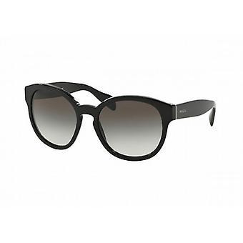 Prada 18RS  1AB0A7 56 sunglasses