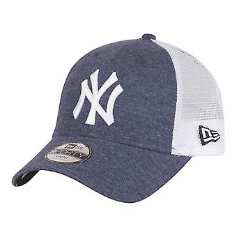 New Era Kinder Trucker 9Forty Cap - MLB New York Yankees