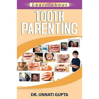 Tooth Parenting - 9788120799028 Book