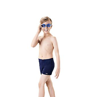 Maru korte jongens Aquashorts