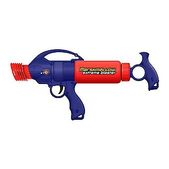 Guimauve Extreme guimauve Blaster
